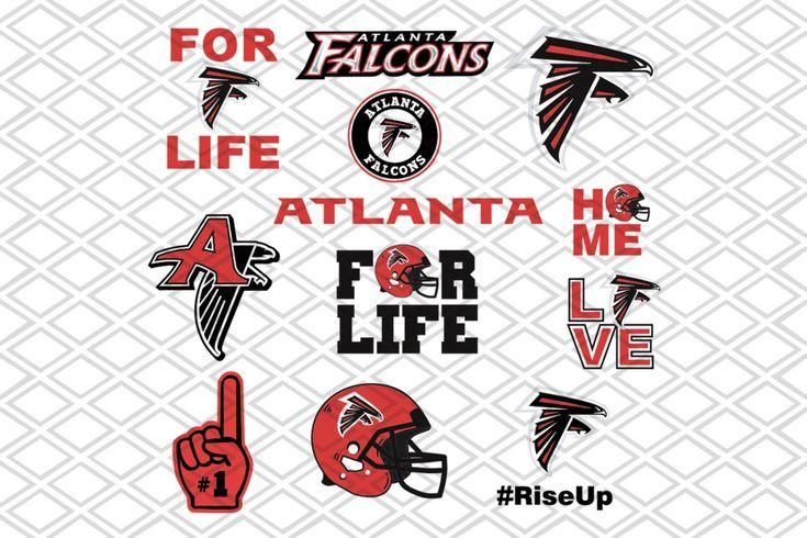 Atlanta Falcons Svg Atlanta Falcons Atlanta Falcons Svg Svg De Faucons D Atlanta Atlanta Halcons Svg Atlanta Falcons Logo Atlanta In 2020 Atlanta Falcons Svg