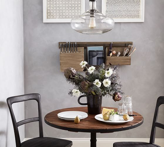 French Stamped Mango Coffee Table: 1000+ Ideas About Bistro Tables On Pinterest