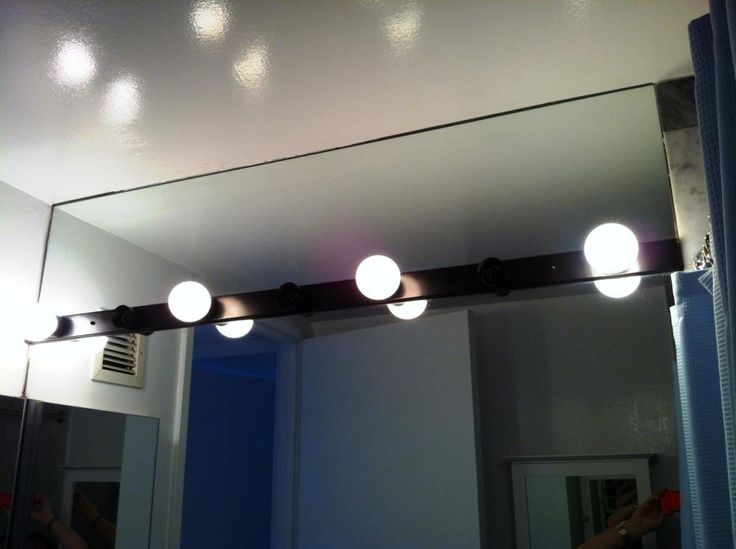Ikea bathroom lighting 25 pinterest bathroom lighting at ikea mozeypictures Choice Image