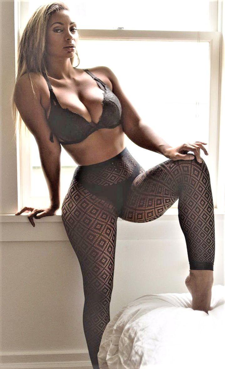 Hot Olivia D Abo 60