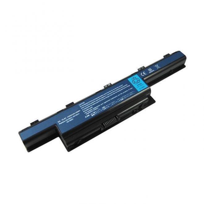 Acer Aspire 5742 5560g 5733z 5741g 5742g 5749g 4738zg 5750g 4741zg 4755zg 4743zg 9 Cell Laptop Batte Laptop Battery Acer Aspire Acer