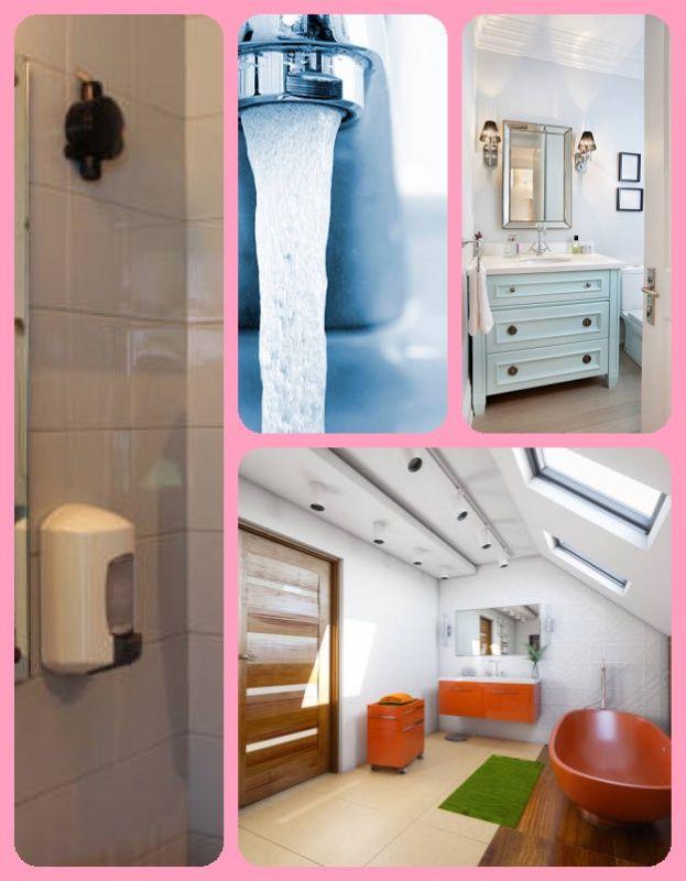 Shower Remodel Cost In 2020 Shower Remodel Cost Bathrooms Remodel Bath Remodel