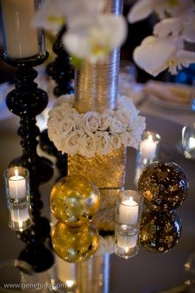find this pin and more on great gatsby inspired vintage wedding ideas