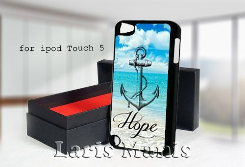 #hope #beach #anchor  #iPhone4Case #iPhone5Case #SamsungGalaxyS3Case #SamsungGalaxyS4Case #CellPhone #Accessories #Custom #Gift #HardPlastic #HardCase #Case #Protector #Cover #Apple #Samsung #Logo #Rubber #Cases #CoverCase