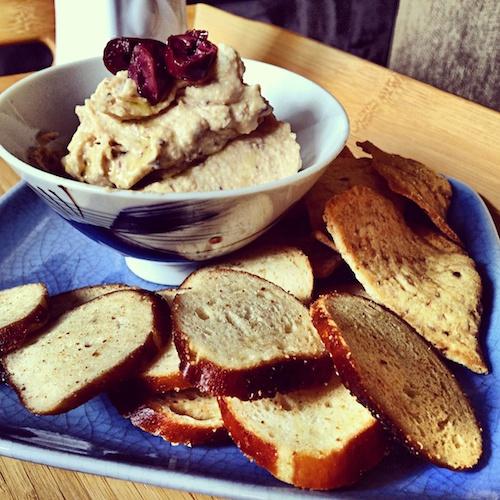 Kalamata olives, Hummus and Olives on Pinterest