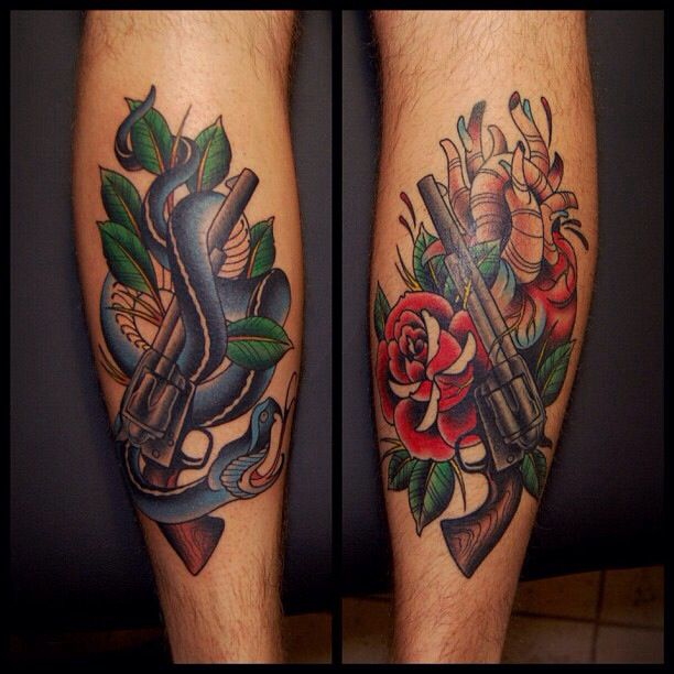 The 25 best unbreakable tattoo ideas on pinterest god for Jim sylvia unbreakable tattoo