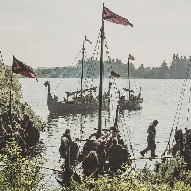684 best images about My Viking Life on Pinterest   Norse ...