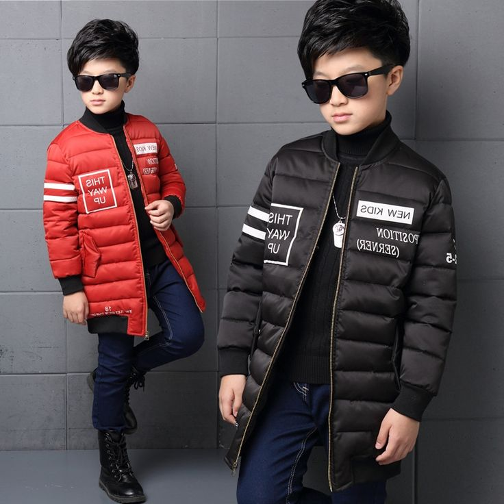 39.23$  Buy here - https://alitems.com/g/1e8d114494b01f4c715516525dc3e8/?i=5&ulp=https%3A%2F%2Fwww.aliexpress.com%2Fitem%2FThe-New-2016-Han-Edition-Child-Cotton-padded-Jacket-Boy-Winter-Children-Stripes-Child-Cotton-Baby%2F32765046946.html - The New 2016 Han Edition Child Cotton-padded Jacket Boy Winter Children Stripes Child Cotton Baby Clothes