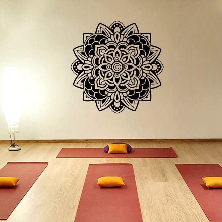 Die besten 25+ Buddha Schlafzimmer Ideen auf Pinterest | Hippie ...