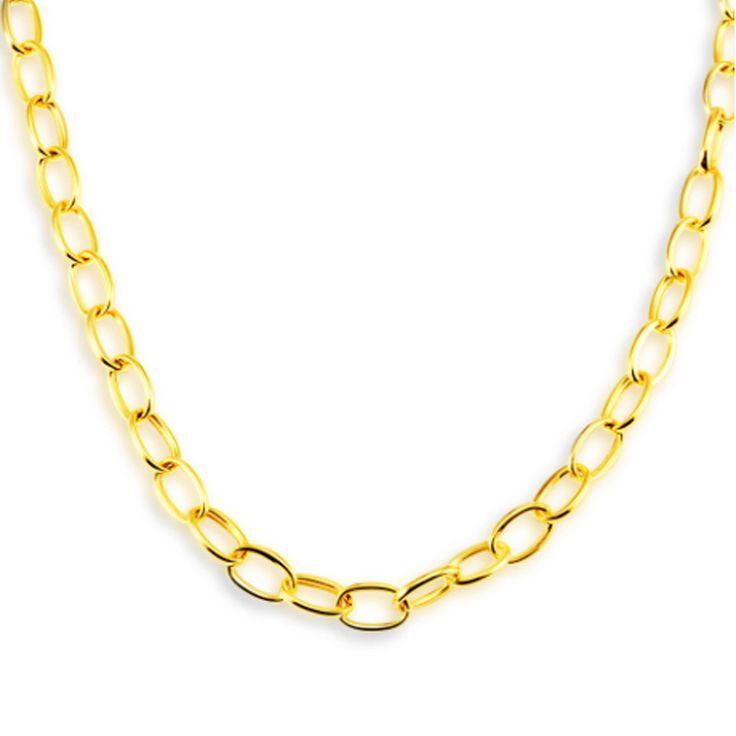 best 25 mens 14k gold chains ideas on pinterest 14k. Black Bedroom Furniture Sets. Home Design Ideas
