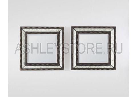 Набор зеркал (комплект из 2 штук), арт. A58000022 | мебель Ashley в России