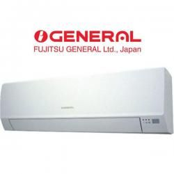 General Air Conditioner the trusted Brand for the AC user. General AC company makes the quality AC from the user expectation and environment friendly. Inverter and Non Inverter both types of Split Air Conditioner is populer in our country, Moreover the General Window AC has a great market from the user experience.  General AC price list in Bangladesh given below.