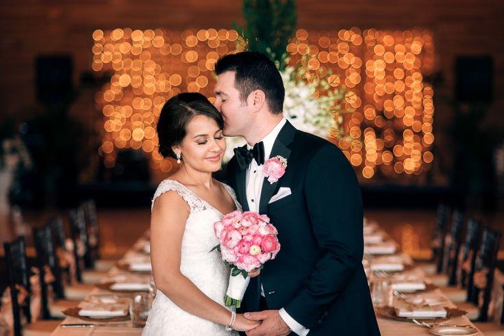 wedding photos Vancouver Convention Centre