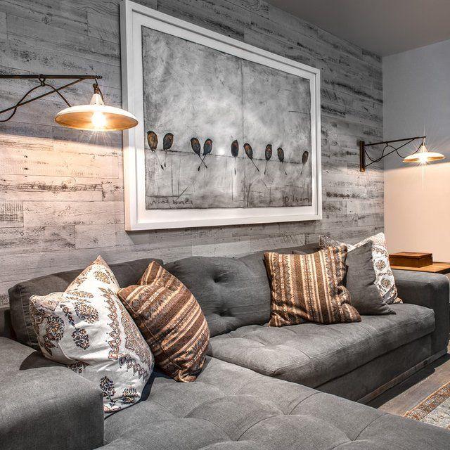 best 25 wood stick decor ideas on pinterest peel and. Black Bedroom Furniture Sets. Home Design Ideas