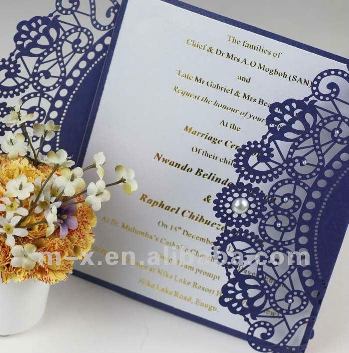 79 best Invitations images on Pinterest Invitation cards, Card - invitation card kolkata