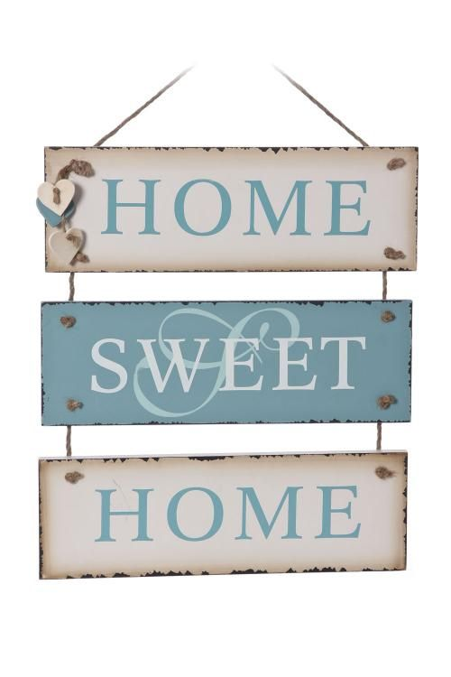 Home Sweet Home Vintage 54 best home sweet home images on pinterest | home, projects and