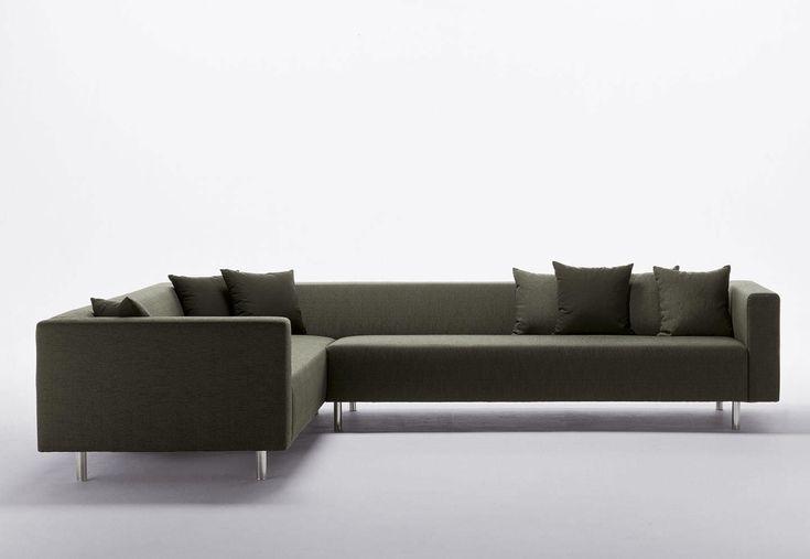 Wohnzimmer Couch Billig wohnzimmer couch billig
