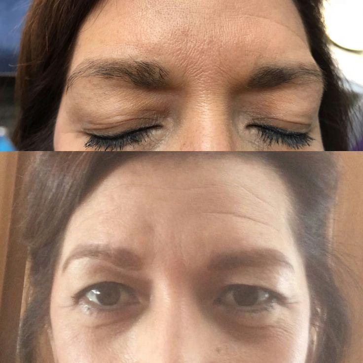 Henna Tattoo Eyebrow Course: Henna Eyebrow Tinting: Make Your Eyebrows More Dark And