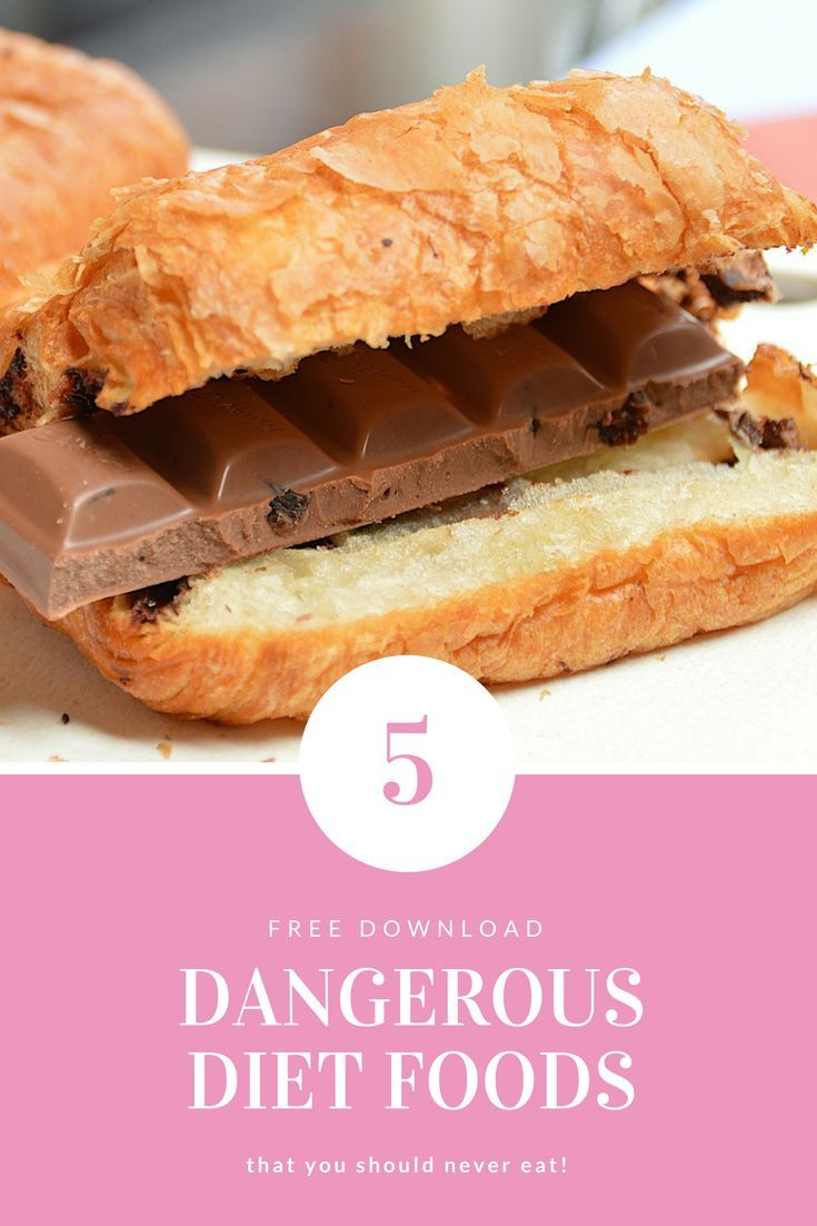 Are you eating these 5 Dangerous Diet Foods?  These will derail your weight loss progress and flip your hormonal switch.  free download!  #weightloss #diet #hormones