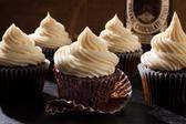Chocolate Guinness Cupcakes Recipe - CHOW.com