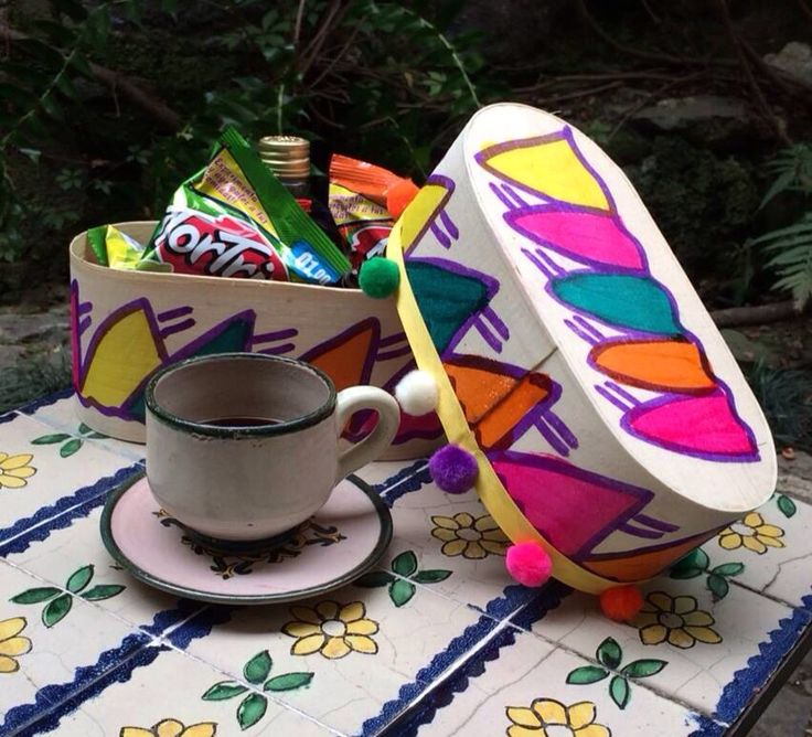 Traditional Polish Wedding Gifts: 17 Best Images About MADE IN GUATEMALA On Pinterest