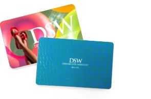 Image result for dsw gift card