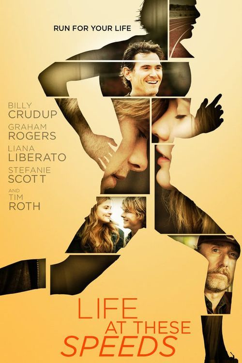 Watch 1 Mile to You 2017 Full Movie Free Download