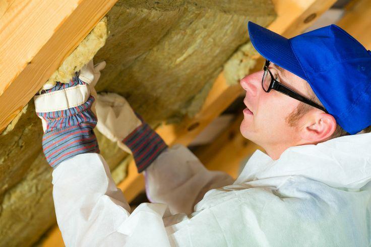Comment isoler un mur : http://www.travauxbricolage.fr/travaux-interieurs/isolation-ventilation/prix-vmc-prix-achat-pose-vmc/