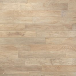 http://www.tilesdirect.net/woodker-cream-field-6x40/ another hardwood-like tile