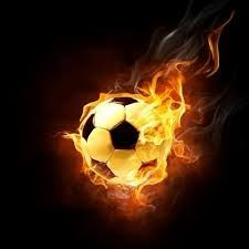 soccer fireball ile ilgili görsel sonucu