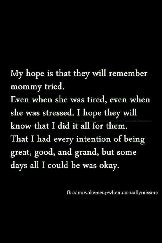 I will always try. My humans are my life. I love my tribe #soultribe #myhumans #lovethemtothemoonandback