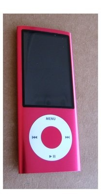 how to find out what generation my ipod is