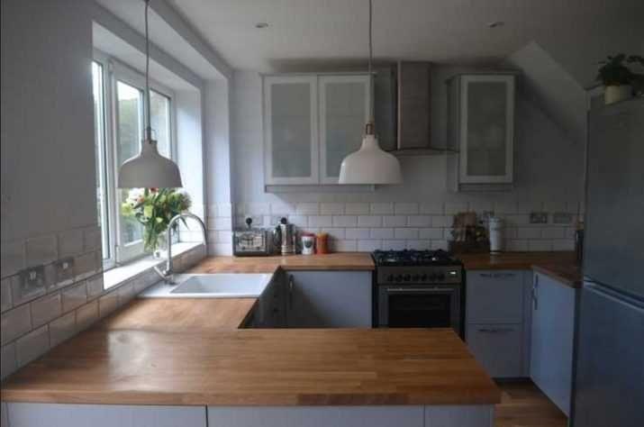 27 Neu Küchenschrank Körbe Kitchen in 2018 Pinterest
