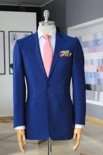 Mercer Szycie na Miarę - Poznań i Warszawa #mercerfashion #ariston #suit #modamęska #garnitur #szycienamiare #Warszawa #Poznan