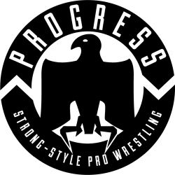 Progress Wrestling Confirmed Their Début In Manchester For Chapter 24 http://wp.me/p38cKk-4tv