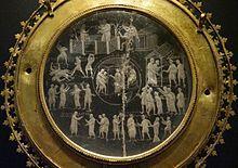 Carolingian art - Wikipedia