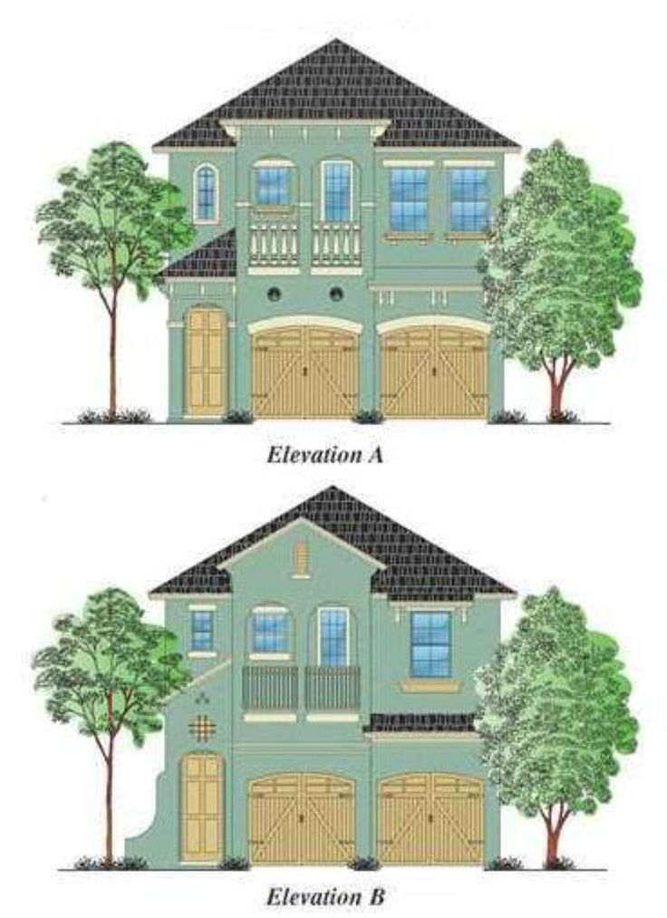 Venta de apartamentos, townhomes y casas usadas en Orlando Orange Florida