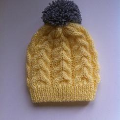 Tutoriels tricot