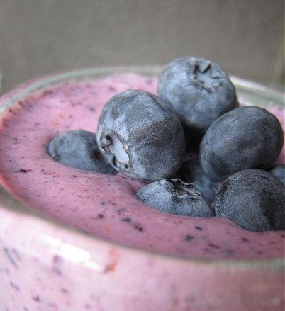Cut down your calories with the best frozen yogurt Miami franchise