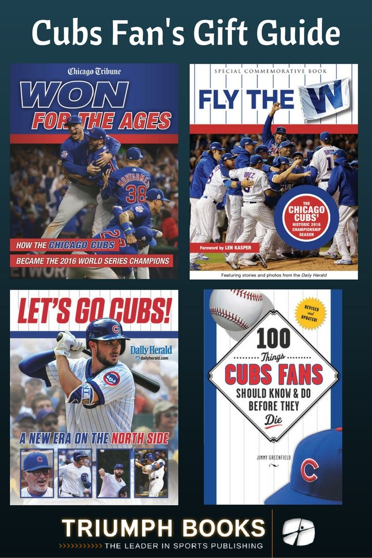 101 best sweet home chicago images on pinterest baseball won for the ages fly the w lets go cubs and 100 things cubs fans should know do before they die fandeluxe PDF