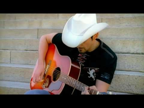 Brad Paisley - Welcome To The Future (World War ll, Civil Rights) @3:40 begins verse with reference to Dr. King.. love it!