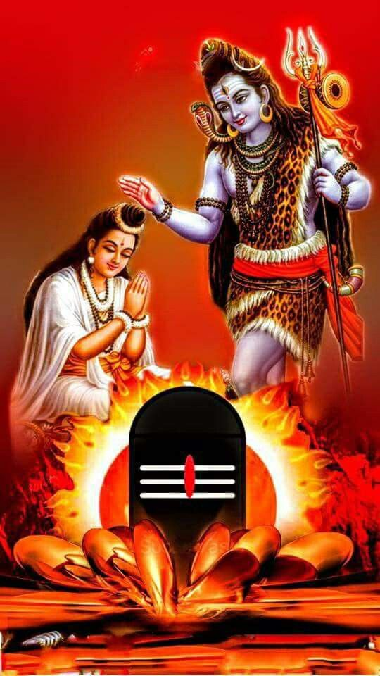 258 Best Images About Tamil Prayer Room On Pinterest: 17 Best Images About Shiva ॐ नमः शिवाय Ψ On Pinterest