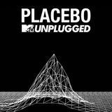 MTV Unplugged [Picture Disc]