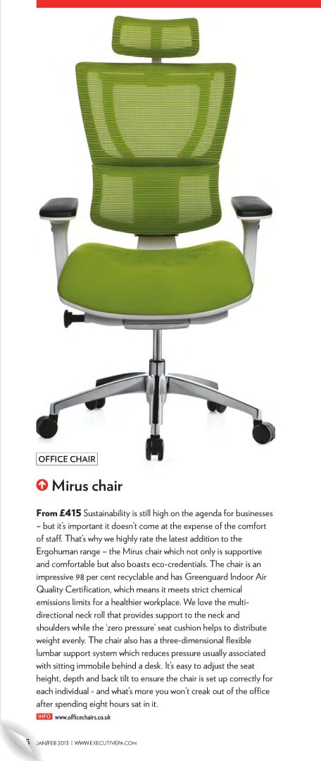 the 27 best ergonomics in the workplace images on pinterest office