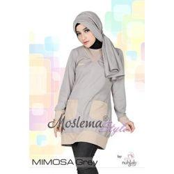 Moslema Mimosa