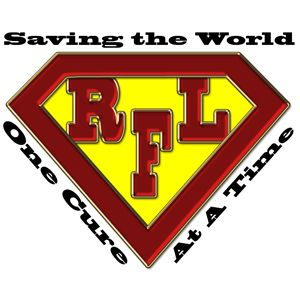 relay for life super hero tent | HOPKINS COUNTY, KY (10/24/12) – The Hopkins County Relay for Life ...