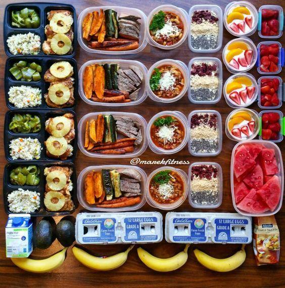Congelare i pasti non è forse la pratica più comune. Tuttavia può avere dei…
