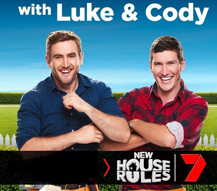 'House Rules' 2016: Luke & Cody Take It All; Rob & Rose Standing Small - http://www.australianetworknews.com/house-rules-2016-luke-cody-take-it-all-rob-rose-standing-small/