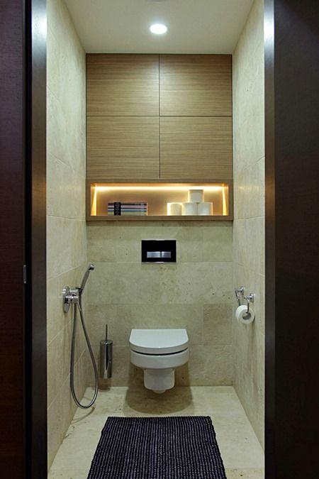 banheiro-iluminado-2