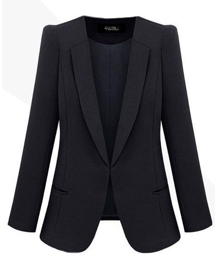 Tailleurs Femme - Vestes, pantalons, robes, jupes sur Amazon.fr